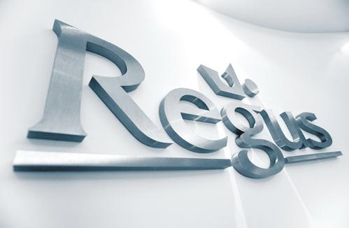 Get a complimentary Regus Gold Card from Lufthansa Miles & More