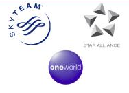 how to get star alliance gold status